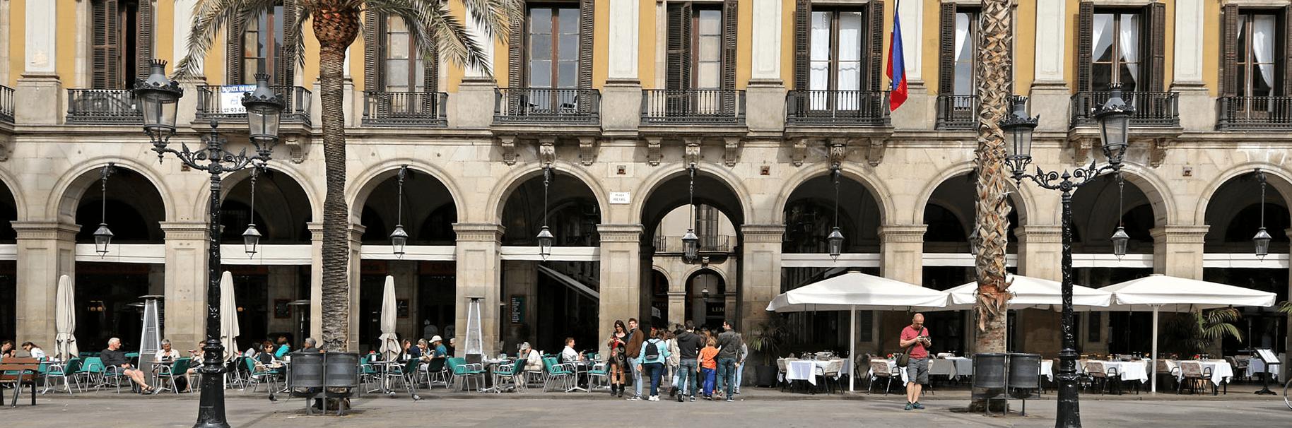 la-memoria-de-la-plaça-plaza-real