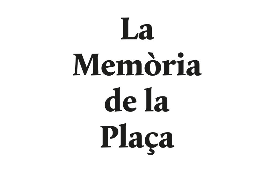 la-memoria-de-la-plaça-titulo